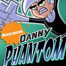 Danny Phantom and Sam Halloween Costumes