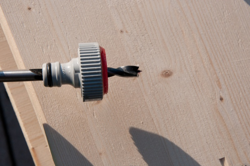 Picture of Finish the Cap