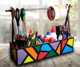 ART-BOX