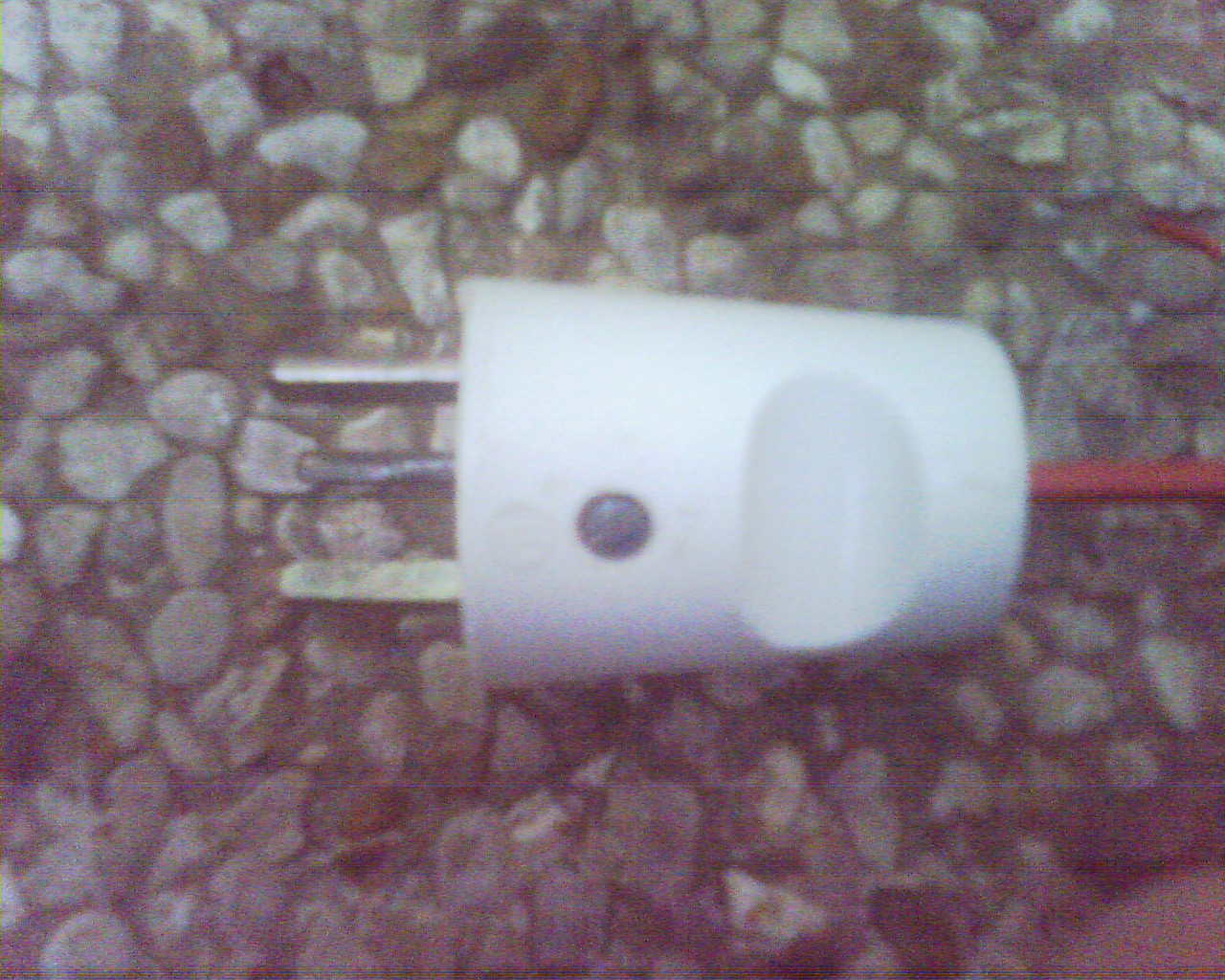 Picture of Plug