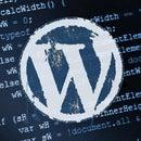 WordPress Custom Post Type AJAX Search