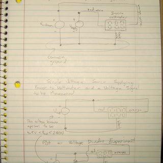 common-ground-for-digital-voltmeter-module.jpg