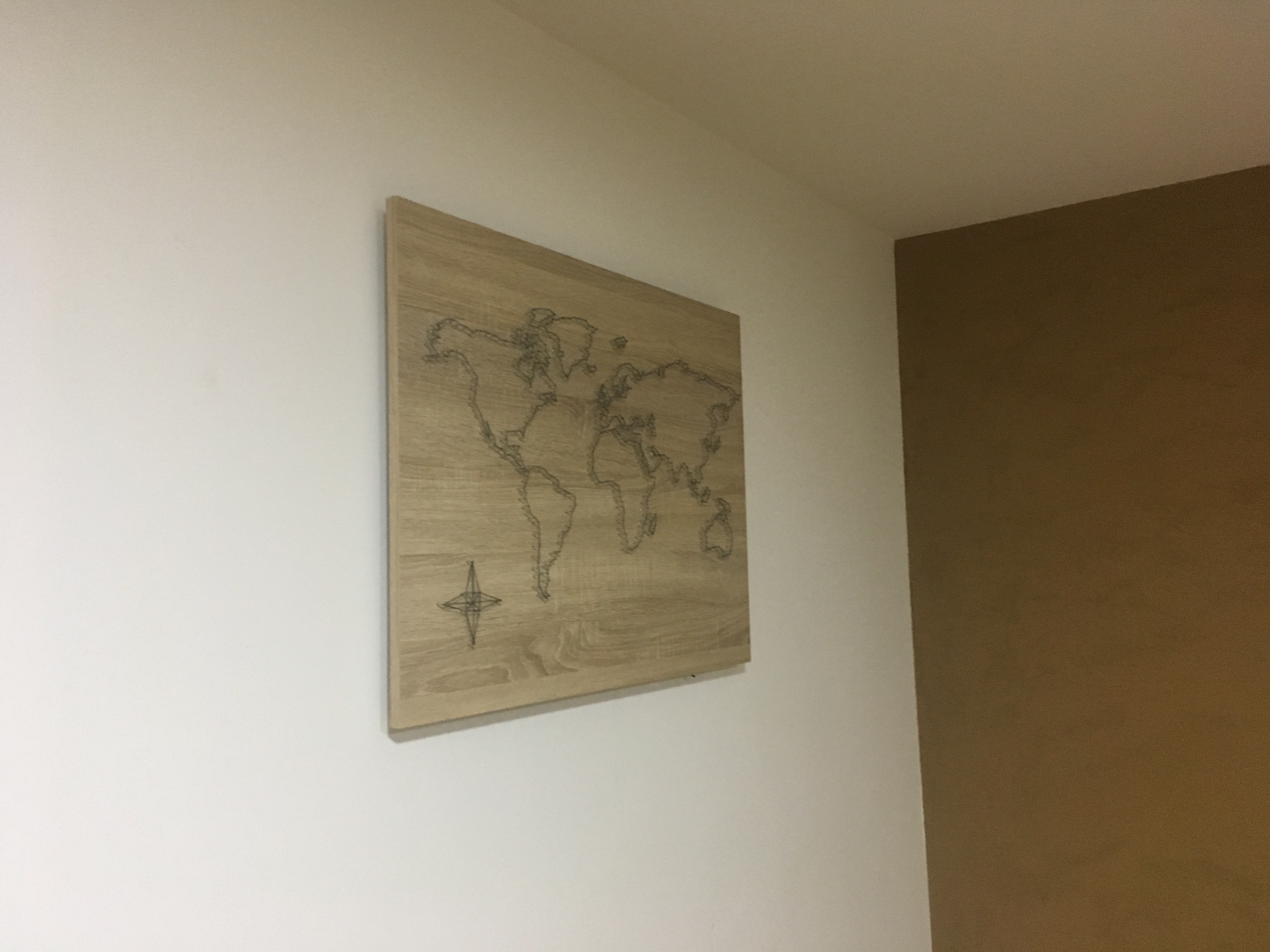 Picture of Wall Mounting