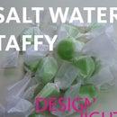 Making Salt Water Taffy