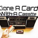 Clone A Cassette