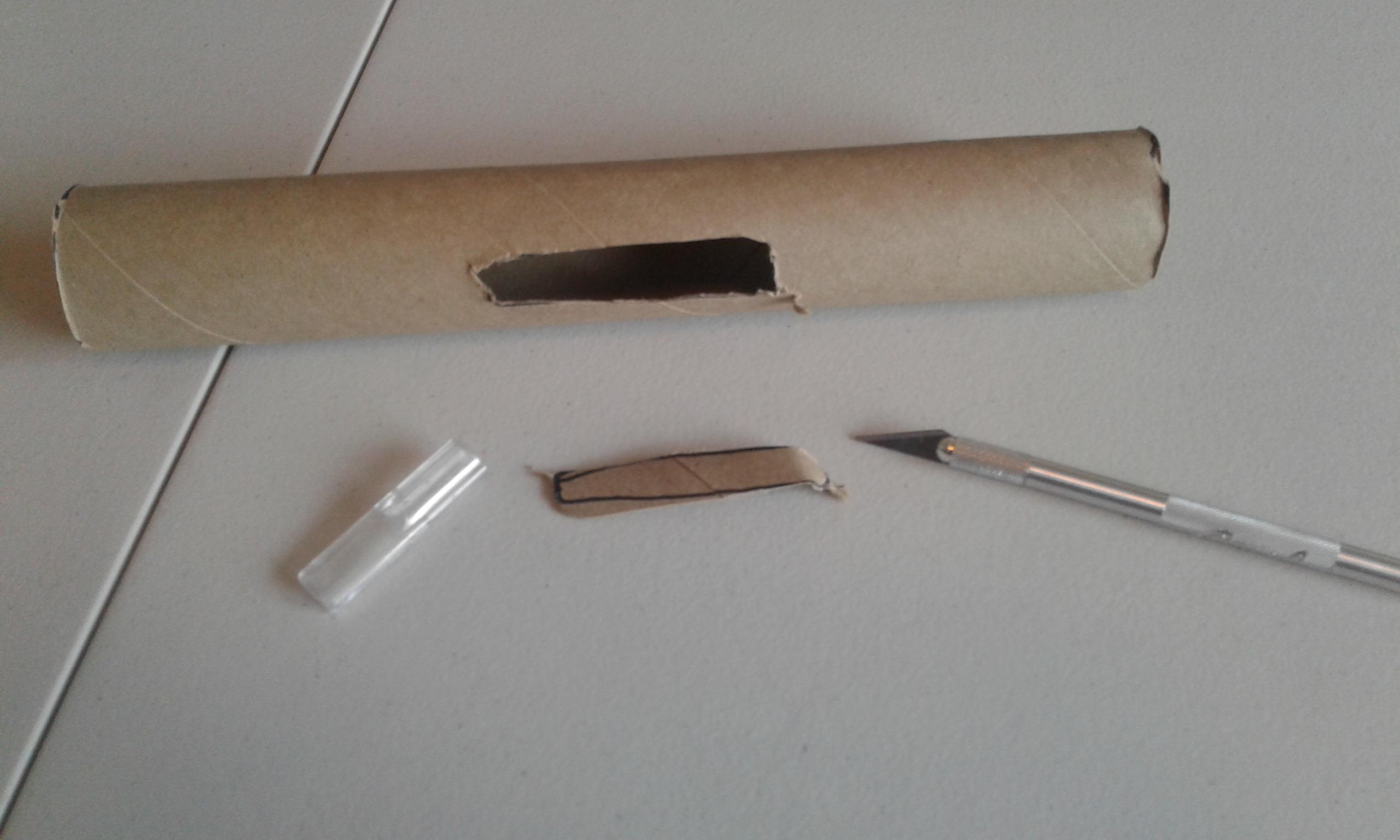 Picture of Cutting (ADUT SUPER VISION)