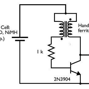 _joule_thief_circuit.jpg