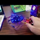 Color Sphere With Arduino