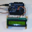Propeller Power for the Arduino