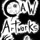 CAWArtworks