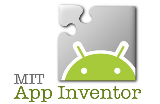 Picture of CREATING YOUR ANDROID APP TO CONTROL THE CODE(ANDROID)