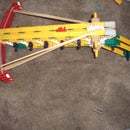 knex V2cross bow