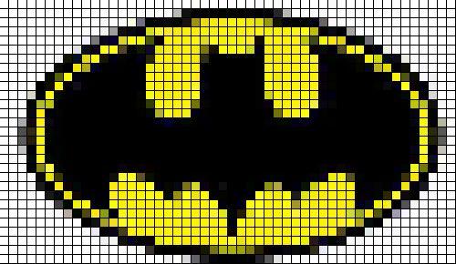 Picture of Cross Stitch Pattern Generator