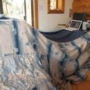 How to Improvise a Fort