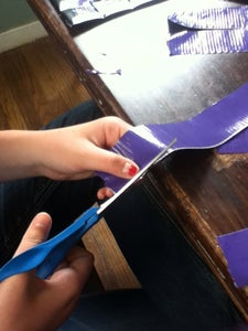 Fix Strips