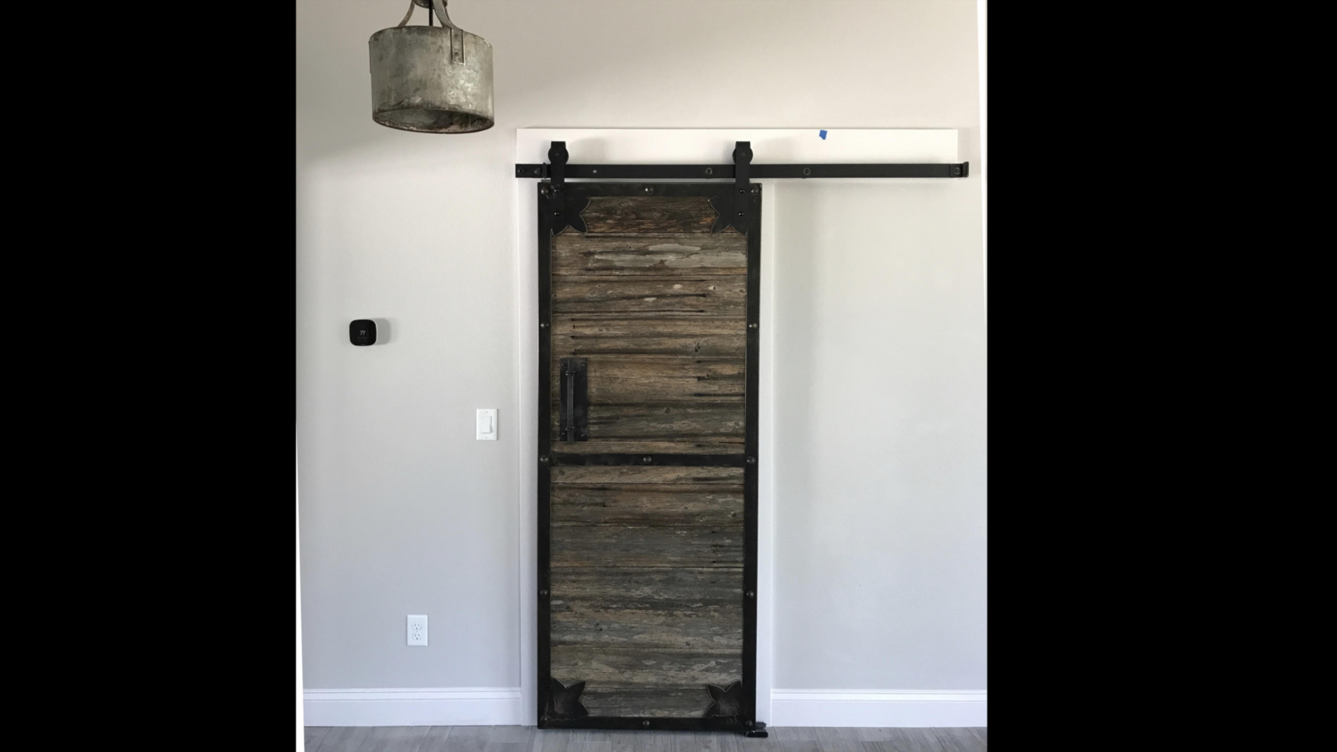 Picture of Door 2