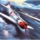 Make A Clay Model Air Plane