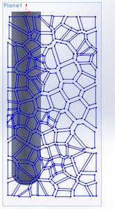Model the Vase (Fusion360 + Solidworks)