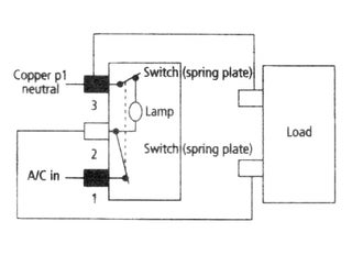 AC Switch Wiring... HELP? - InstructablesInstructables