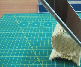 DIY-PHL Homemade