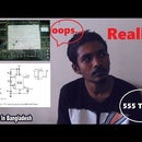 How to Make 555 Timer IC Projects With Circuit Diagram