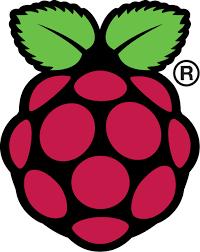 Raspberry Pi Ad Blocker