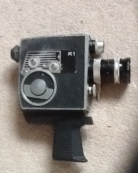 Picture of Research Your Camera