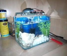 Aquarium LED Bar