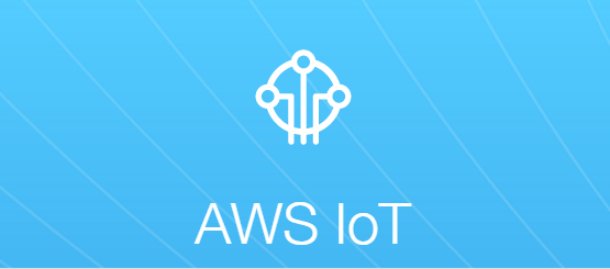 Install AWS IoT SDK