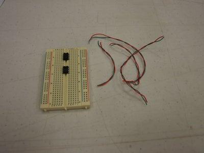 Wire Cut 1