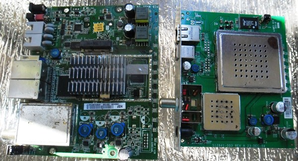 Picture of What PC Boards Should You Avoid...?