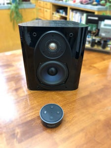 Tear Apart Your Subwoofer and Speakers