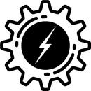 TesterElectronics