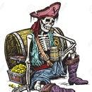Pirate Game
