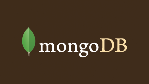 Picture of Setting Up the Pi - MongoDB