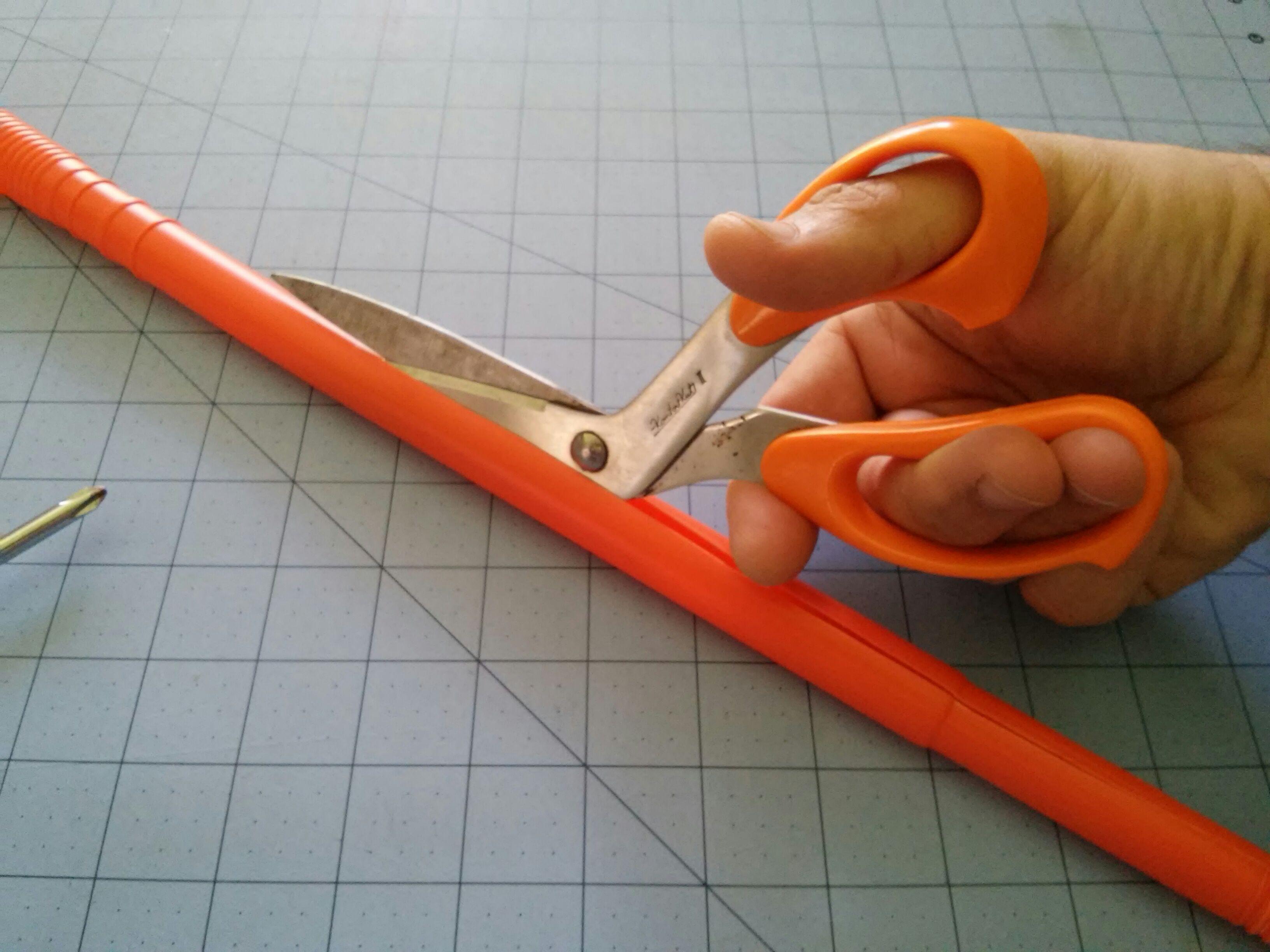 Picture of Preparing Your Materials