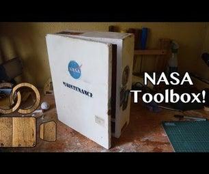 NASA Tool Chest