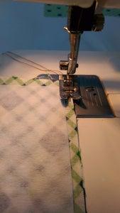 Sew a Tube