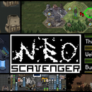 Automatically Backup Your NEO Scavenger Game and Cheat Permadeath Using Python