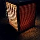 Outdoor Ambience Lighting