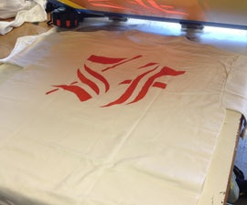 Intro to Silkscreen Printing - Tips And Essentials