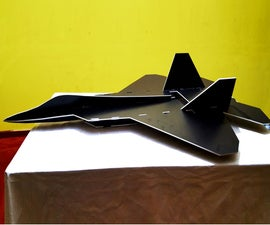 Build your own Remote control Plane