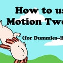 How to Use Motion Tweens in Flash CS5