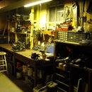 Photozz's Workshop