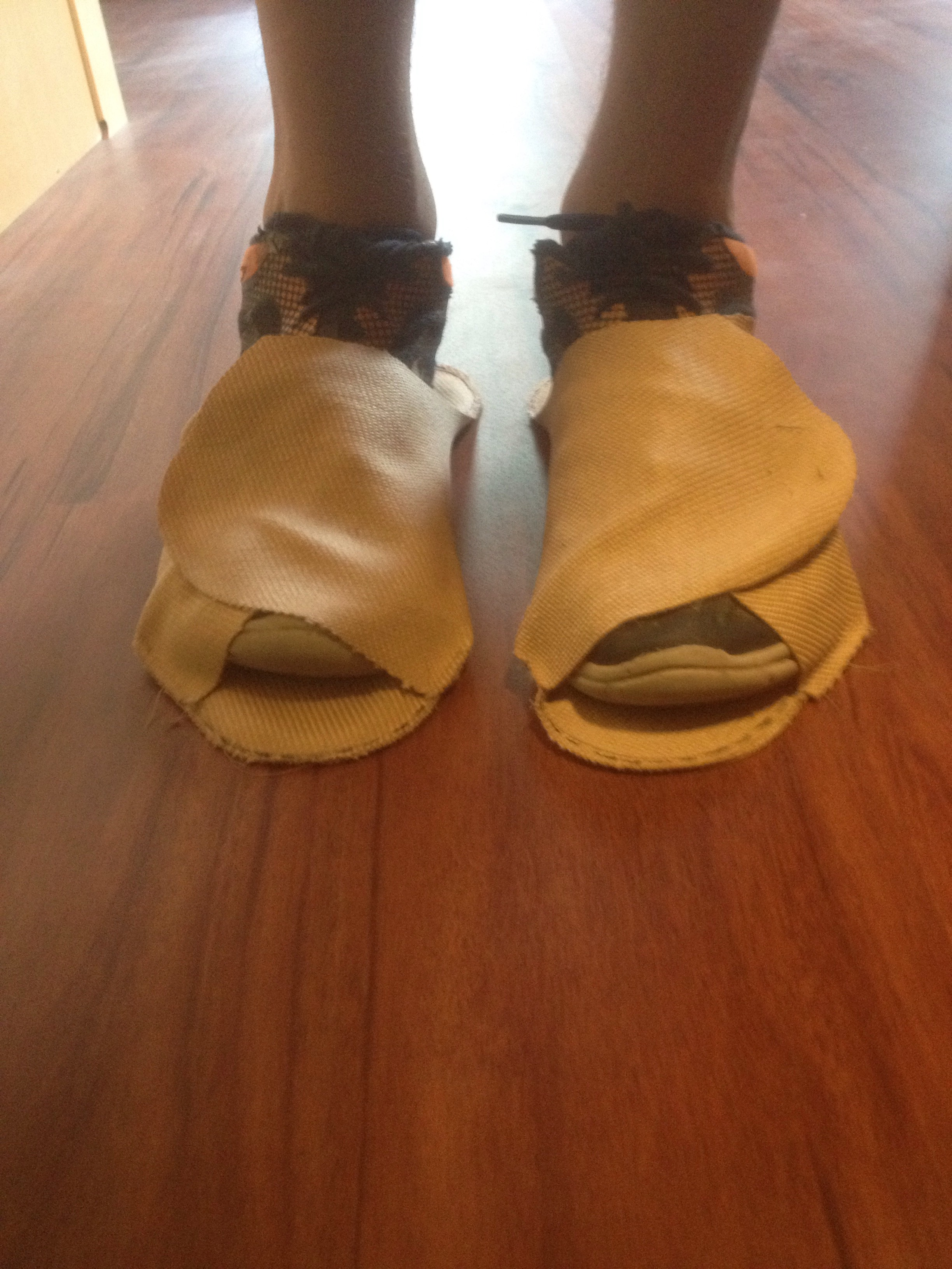 Picture of ShoeSock