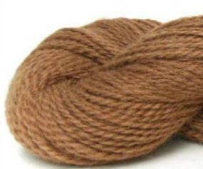 How to Dye Yarn Naturally With Black Walnuts