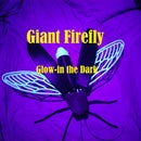 3D Print a Giant Firefly: Easy Build Only 6 Steps