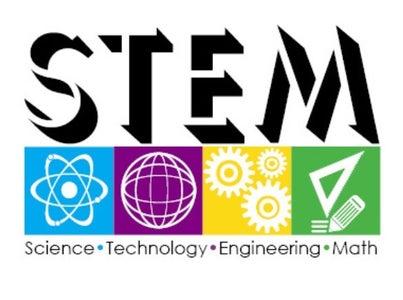 STEM Club Projects