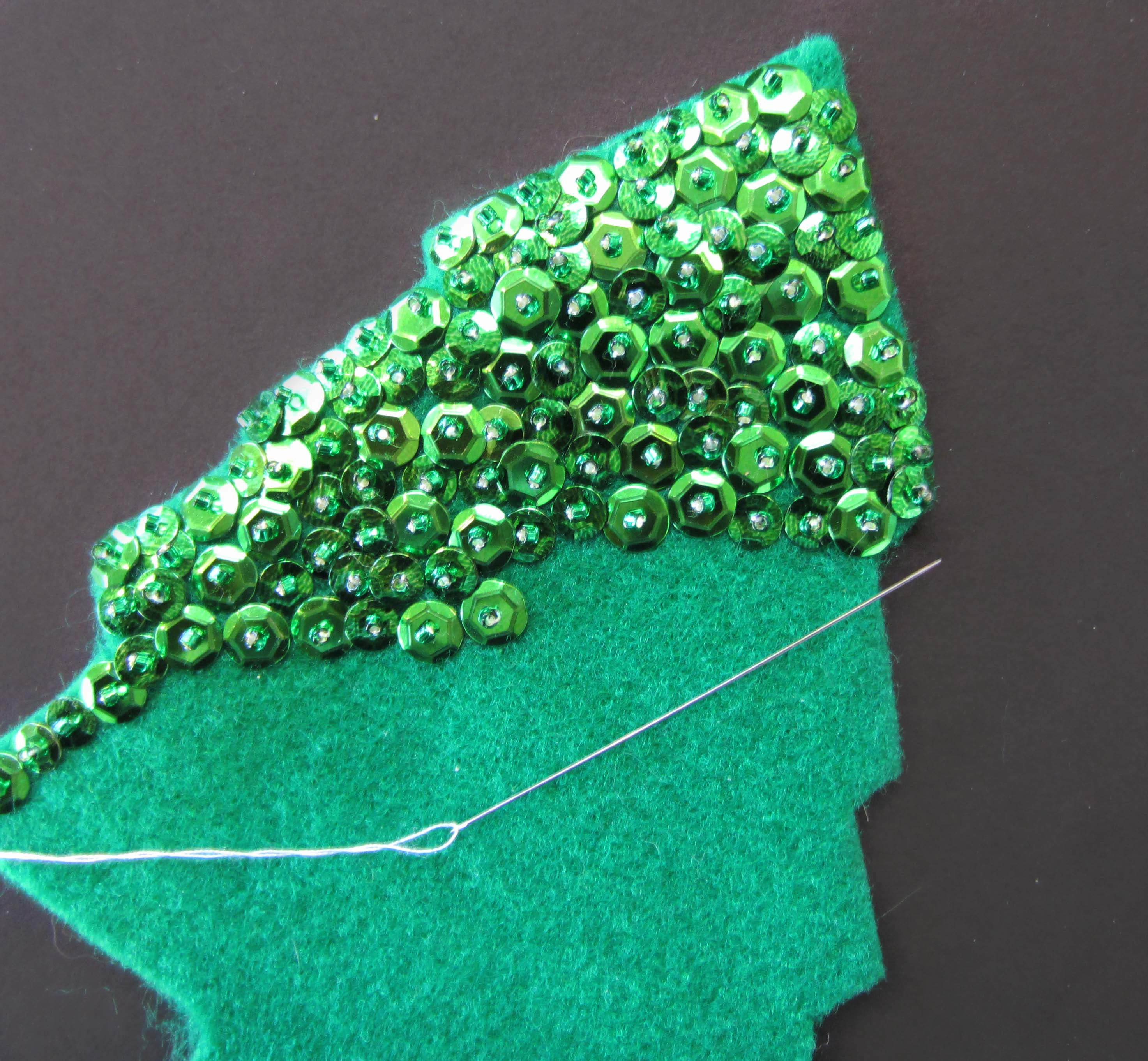 Picture of Sequin