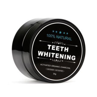 ezusbuy-health-beauty-activated-charcoal-whitening-powder-30402653716_1024x1024.jpg